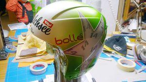 Helm Walchsee